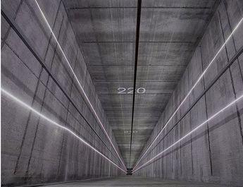 آسانسور2020
