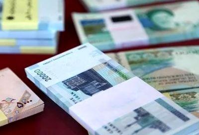 ۵۴۰۰ میلیارد تومان؛ اختصاص اعتبار بخشودگی جرایم بانکی