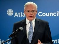 آمریکا در حال گفتگو با روسیه بر سر سوریه است