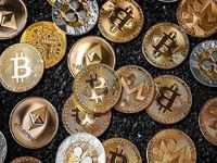 عدم امکان بازیابی سرمایه کاربران ارزهای دیجیتال