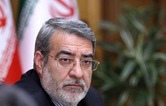 فعلا هیچ موردی از کروناویروس در ایران نداریم