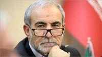 بازداشت رییس سازمان جنگلها تایید شد