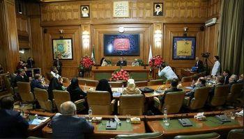 رقابت مزمن و پنهان مجلس با شوراییها/ اراده حذف شوراها از کجا آب میخورد؟