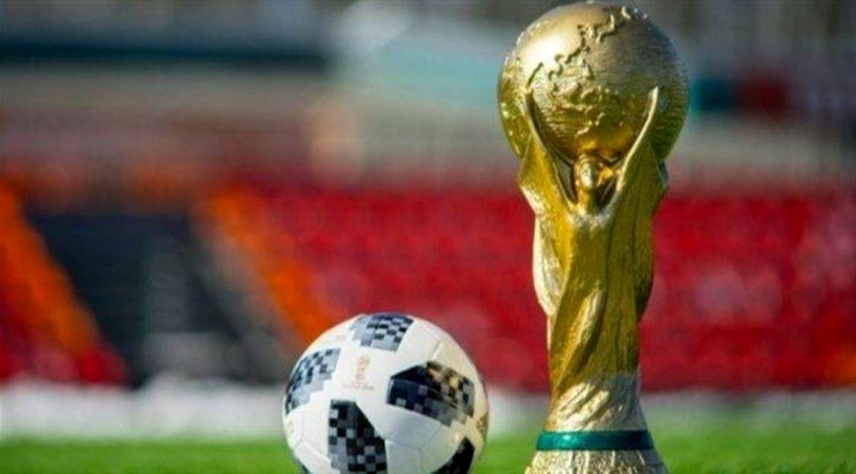 درآمد ۱.۶میلیون تومانی از بازی های تیم ملی در بحرین