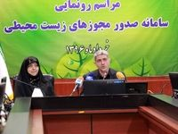 ساماندهی وضعیت آشفته ارایه مجوز در ایران/ افزایش درآمد مالیاتی و صادرات غیرنفتی