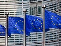 اتحادیه اروپا در ایران نمایندگی افتتاح میکند