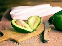 خوردن آووکادو به پیشگیری از دیابت کمک میکند