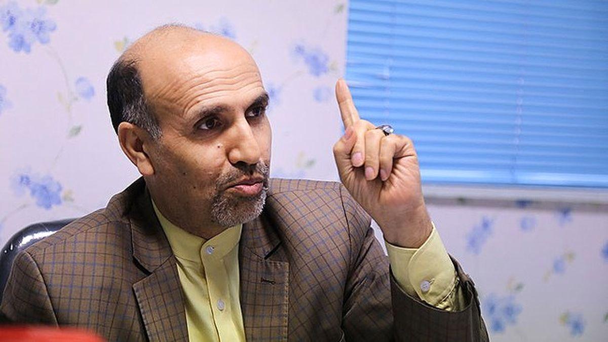 اتاق ایران با فساد سیستماتیک، منسجمتر مبارزه کند