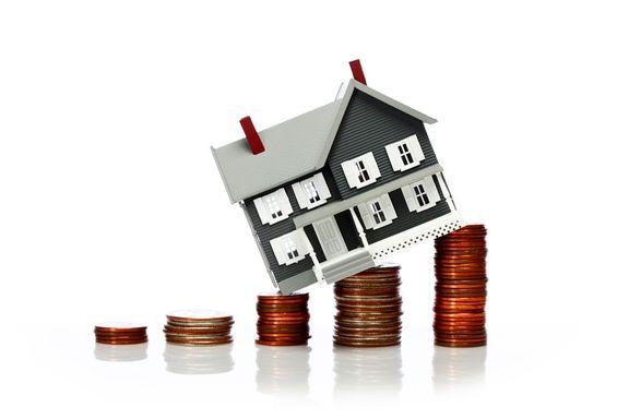 خانه ارزان میشود؟