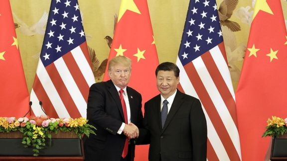 ترامپ تعرفه 10 درصدی بر 200 میلیارد دلار کالای چینی وضع کرد