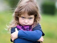 با کودکان بد غذا چه کنیم؟