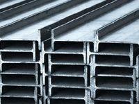 1000 تومان؛ کاهش قیمت آهن