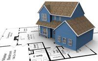 رشد صدور پروانه ساختمانی به معنای رونق بازار نیست/ قیمت مسکن خود را با سایر کالاها وفق خواهد داد