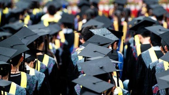 افزایش ۷۰ درصدی دانشگاههای ورشکسته در انگلیس