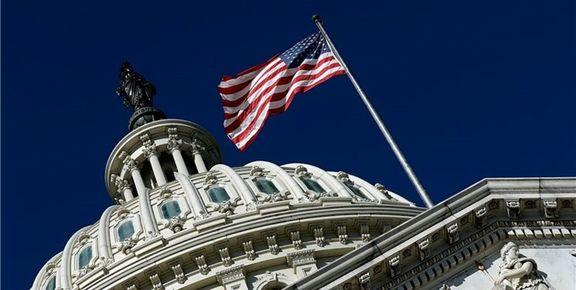 کنگره آمریکا طرحی برای تحریم سوریه، ایران و روسیه تصویب میکند