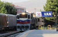 جزئیات استرداد بلیت قطارهای مسافری بدون کسر هزینه کنسلی