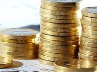 سکه طرح جدید ۷هزار و دلار ۹ تومان ارزان شد