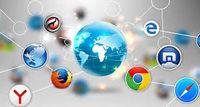 ۵ سناریوی احتمالی تحریم اینترنت