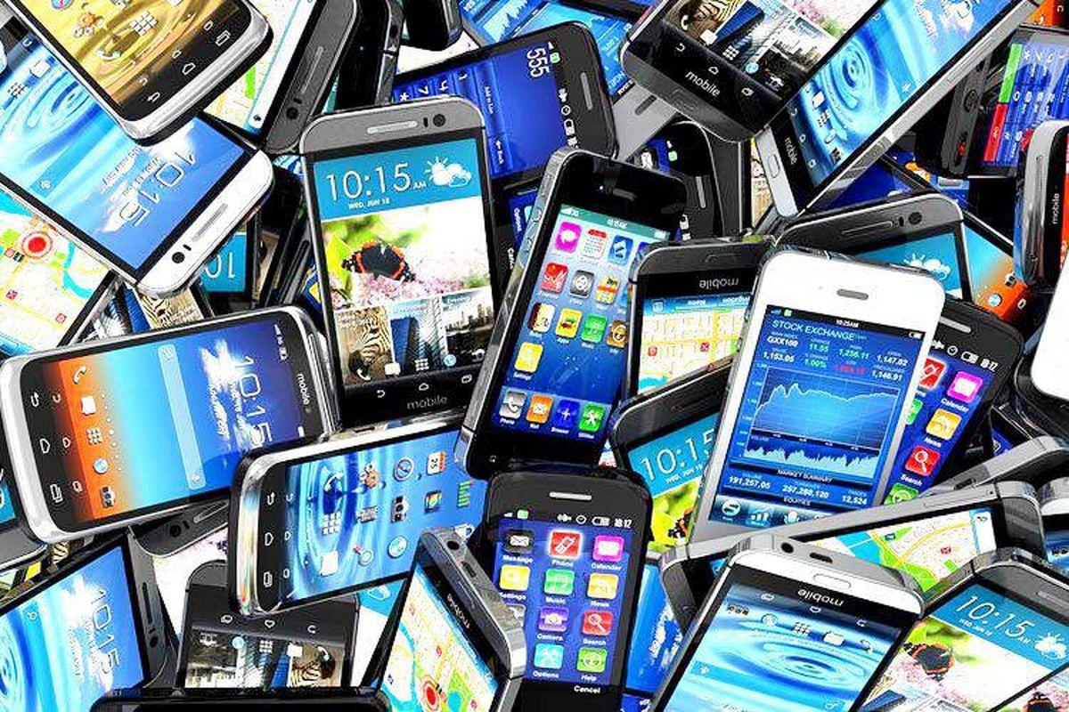 امکان استعلام ارز تخصیص یافته به تلفنهای همراه