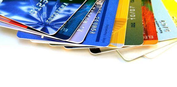1میلیون تومان؛ سقف کارت به کارت در اپلیکیشنهای موبایلی
