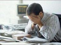 سه اختلال شایع روانی، افسردگی در رتبه اول