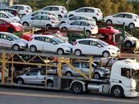 پیشنهاد گمرک برای ترخیص خودروهای وارداتی/ بخشی از مصوبات کاهش رسوب کالا اجرا نشد