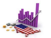 نرخ بیکاری آمریکا مجددا تک رقمی شد