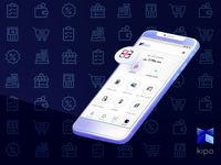 پیشکش؛ بازاریابی مدرن برای افزایش فروش و وفاداری مشتری