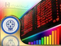 سهامداران شرکت«بینالمللی محصولات پارس» سود سهام خود را در شعب بانک صادرات دریافت کنند