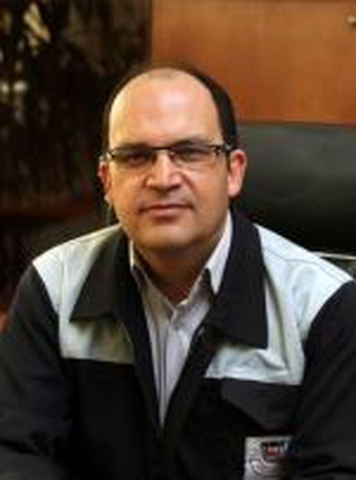 افزایش توان صادراتی و بهبود ارزشافزوده محصولات ذوبآهن اصفهان