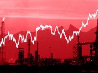 جدیدترین پیشبینیها از کاهش قیمت نفت در سال2019 حکایت میکند/صعود قیمتها پس از پشت سر گذاشتن سیاهترین هفته نفتی سال