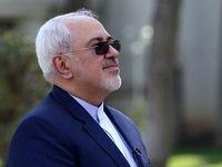 ظریف: شروع مذاکرات با گروه۵ برای ما مهم است