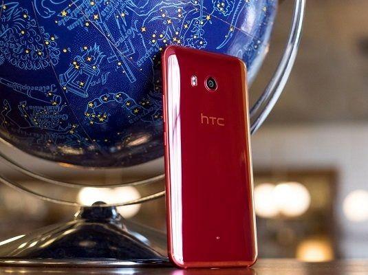 مشخصات گوشی های جدید HTC اعلام شد +عکس