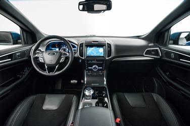 2019-Ford-Edge-ST