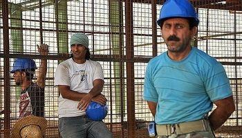 ۹ میلیون کارگر ایرانی دارای بیمه اجباری هستند