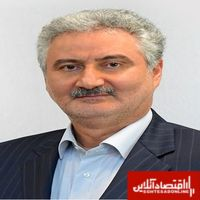 علیرضا اکبری ماسوله