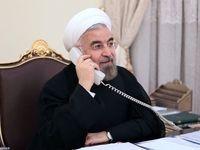 دفاع قاطعانه اتحادیه اروپا و فرانسه از برجام/ پاریس مصمم است روابط خود را با تهران در همه عرصهها گسترش دهد