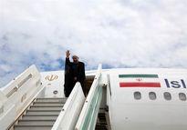 سفر قریبالوقوع رییسجمهور به کرمان