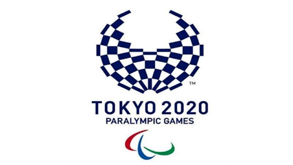 ایران در رتبه دوازدهم رقابت های پارالمپیک ۲۰۲۰