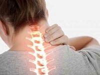 نکات طلایی برای داشتن گردنی قوی و سالم