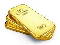ارزش  جهانی دلار به پایینترین سطح 4ماهه رسید/ قیمت طلا در بالاترین نرخ 50روز اخیر