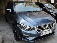 مراسم رونمایی از ایران خودرو K125 به تعویق افتاد