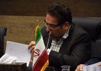 کلیات طرح تامین اجتماعی همگانی در کمیسیون تصویب شد