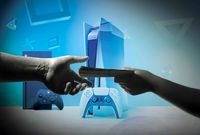 رونق بازار بازیهای دیجیتال زیر سایه کرونا