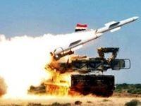 هرگونه تهدید برای نیروهای روسی در سوریه غیرقابل قبول است