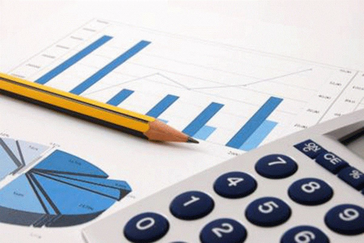 مجلس فردا بودجه ۱۴۰۰ را بررسی میکند