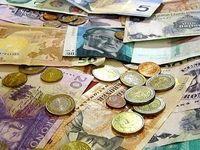 آثار مثبت تسعیر ارز بر عملکرد بانکها