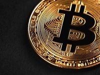 ثبات قیمت بیتکوین در بازار سرخ رمزارزها