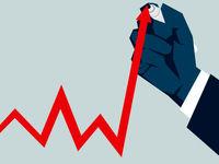 نرخ تورم سال آینده به کدام سو میرود؟