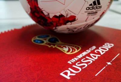پرداخت ارز مسافرتی جام جهانی؛ فقط با روادید و بلیط
